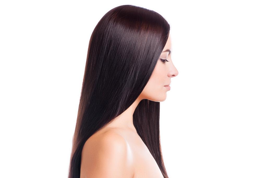 Recupera tu pelo después del verano